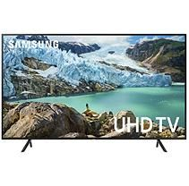 Samsung Smart TV Samsung Ultra HD LED WiFi Black If you're passionate about IT and electronics, like being up to date on technology and don. Smart Tv Samsung, Smart Tv 4k, Samsung Tvs, Samsung Televisions, Samsung Galaxy, Dolby Digital, Audio Digital, Quad, Wi Fi