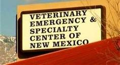 old veterinarian sign - Bing Images