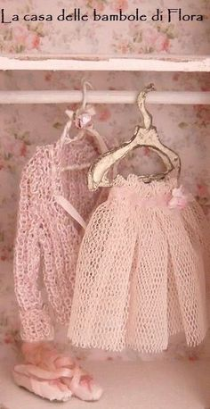#shabby dress forms,  shabby chic -  #pointe shoes -  #dance,  #party -  #feminine,  #pretty  mannequin  pastels  neons  ballet,  amazing