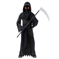 Fade In/Out Unknown Phantom Child Costume 8-10 Medium by Fun World, http://www.amazon.com/dp/B000WCVZZK/ref=cm_sw_r_pi_dp_WHLlsb1TYY0YZ