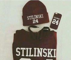 I want it 😍😍