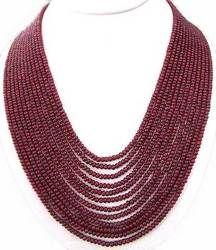 Verma Gems and Jewellers