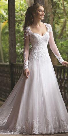 Die 348 Besten Bilder Von Hochzeitskleider In 2019 Dream Wedding