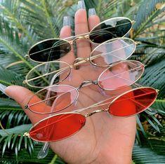 Sunglasses For Your Face Shape, Cute Sunglasses, Trending Sunglasses, Round Sunglasses, Sunglasses Women, Vintage Sunglasses, Gucci Sunglasses, Black Sunglasses, Polarized Sunglasses