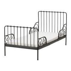 Łóżka dla dzieci 8-12 lat - IKEA