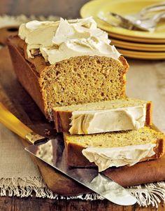cake, cake,cake...pumpkin!