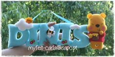 Hello and welcome to my MYFELT-CARLA shop!  All my creations are made with love, care and consideration. Please note that the job is cut and sewn by hand
