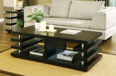 Furniture of America Dean Modern Coffee Table, Cappuccino Furniture of America http://www.amazon.com/dp/B008XEUY1K/ref=cm_sw_r_pi_dp_iZq5wb0Y0X114