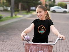 Discover Herecomesthesun Kids T-Shirt from heyjude-kids only on Teespring - Free Returns and 100% Guarantee
