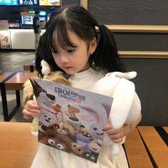 Cute Asian Babies, Korean Babies, Cute Babies, Cute Chinese Baby, Chinese Babies, Cute Little Baby, Little Babies, Baby Kids, Little Girls