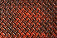 12-rusty-red-metal.jpg (3300×2200)