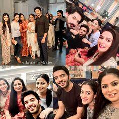 Aditi Sharma, Best Friend Drawings, Cute Love Couple, Cute Celebrities, Family Photos, Actresses, Actors, Stylish, Peacock