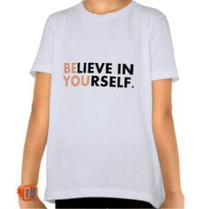 =>quality product          	[Be]lieve In [You]rself Tee - White/Peach/Black           	[Be]lieve In [You]rself Tee - White/Peach/Black Yes I can say you are on right site we just collected best shopping store that haveHow to          	[Be]lieve In [You]rself Tee - White/Peach/Black please foll...Cleck Hot Deals >>> http://www.zazzle.com/be_lieve_in_you_rself_tee_white_peach_black-235685801433617089?rf=238627982471231924&zbar=1&tc=terrest