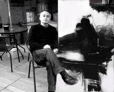 Fine Art Photographers photo of Adolfo Vasquez Rocca 2 Contemporary Philosophy, Fine Art, Art Photographers, Director, Tv, Art Criticism, Contemporary Artists, Concept Art, Exhibitions