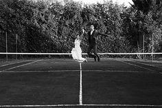Emmeline LEGRAND Photographe www.emmelinelegrand.com (@emmelinelegrand) • Mariage Fun à Tarbes Legrand, Fun, Weddings, Photography, Hilarious