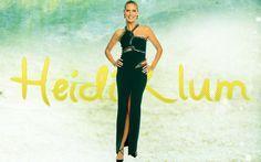 Fonds+d'écran+Célébrités+Femme+>+Fonds+d'écran+Heidi+Klum+Heidi+Klum+par+soleildhivers+-+Hebus.com