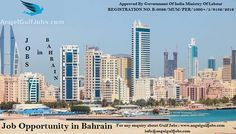#Job #Vacancies in #Bahrain on #AngelGulfJobs #Vacancies in #Bahrain for #Freshers #Computer #Operator #Hardware #Networking #Computer #Accountant (Tally) #Pipe #Fitter #Steel #Fabrication #Duct #Fabricator
