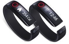 LIFEBAND TOUCH Y HEART RATE MONITOR DE LG:  El Lifeband touch es un medidor de actividad de pulsera que se completa con unos auriculares que permiten medir el ritmo cardiaco. Este dispositivo se sincroniza con nuestro smartphone iOS o Android, y nos permite recibir notificaciones en nuestra muñeca.  - See more at: http://apptradecentre.com/atc/gadget/#sthash.u8QrGFjC.dpuf