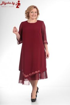Платье женское N-1360