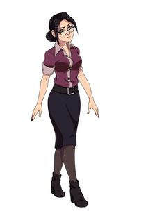 """Make sure to like & favorite on Steam also! """"Miss Pauling"""" Miss pauling from """"Expiration Date"""" One of the best videos I've seen so I just had to. Miss Pauling Team Fortress 3, Dream Daddy Game, Valve Games, Epic Characters, Great Stories, Comic Character, Wonder Woman, Deviantart, Superhero"""