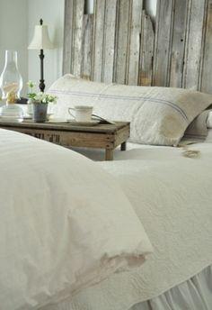 45 Awesome Rustic Bedroom Design Ideas | Home Design Ideas, DIY, Interior Design And More!