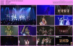公演配信161110 NMB48 研究生 公演   161110 NMB48 研究生 公演 ALFAFILENMB48a16111001.Live.part1.rarNMB48a16111001.Live.part2.rarNMB48a16111001.Live.part3.rarNMB48a16111001.Live.part4.rar ALFAFILE Note : AKB48MA.com Please Update Bookmark our Pemanent Site of AKB劇場 ! Thanks. HOW TO APPRECIATE ? ほんの少し笑顔 ! If You Like Then Share Us on Facebook Google Plus Twitter ! Recomended for High Speed Download Buy a Premium Through Our Links ! Keep Support How To Support ! Again Thanks For Visiting . Have a Nice DAY ! i…