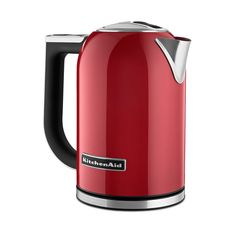 KitchenAid KEK1722 8-Cup Electric Kettle