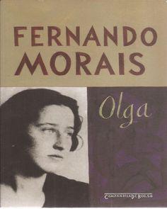 Livro-Olga-Fernando-Morais.jpg (800×1000)