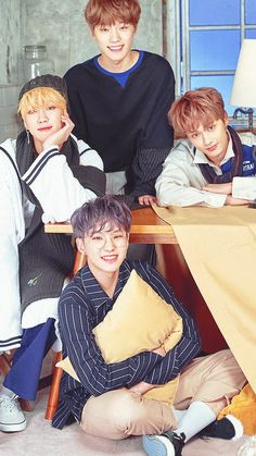 Hoshi,The8,Dino and Jun Dino Seventeen, Carat Seventeen, Hoshi Seventeen, Seventeen Debut, Woozi, Wonwoo, Jeonghan, Seventeen Performance Team, Kpop