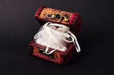 Brave Events - Marturii nunta | Modele de marturii deosebite si ieftine Decorative Boxes, Decorative Storage Boxes