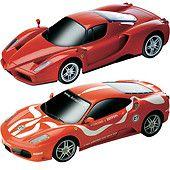 Sparen Sie 25.0%! EUR 14,95 - Silverlit RC Ferrari - http://www.wowdestages.de/sparen-sie-25-0-eur-1495-silverlit-rc-ferrari/