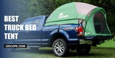 Truck bed tents are very useful for outdoor camping. If you want to have a sound sleep on the top of the ground, you must be needed a truck bed tent. Pick the best truck bed tent and enjoy your upcoming outdoor camping. Truck Bed Tent, Tent Reviews, Car Tools, Cool Trucks, Outdoor Camping, Tents, Sleep, Top, Spinning Top