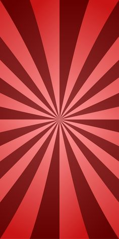 The ray burst backgrounds collection by David Zydd contains 64 high quality photos and images available for purchase on Shutterstock. Background Hd Wallpaper, Wall Art Wallpaper, Red Wallpaper, Emoji Wallpaper, Vector Background, Paper Background, Mobile Wallpaper, Red Color Background, Textured Background