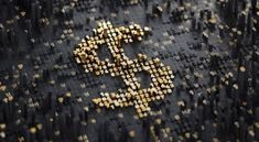 Latest News for Fluctuating Currency: It Industry To Quote Price In Us Dollars . The Fed is pursuing a policy of progressive monetization of the rapidly increasing federal debt while the Administration has set up SPVs for the acquisition of . Automated Teller Machine, Ai Machine Learning, Unique Selling Proposition, The Spectre, Investing For Retirement, Money Laundering, Interest Rates, Crypto Currencies, How To Know