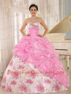 http://www.dressforquinces.com/clearance-quinceanera-dresses-c-84.html  2017 Newest corset up Quinceanera gown dresses on The Queen's Official   2017 Newest corset up Quinceanera gown dresses on The Queen's Official   2017 Newest corset up Quinceanera gown dresses on The Queen's Official