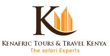Budget ,Luxyry and Economy Safari Packages in kenya Africa