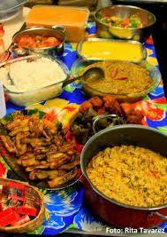 comidas baianas - Pesquisa Google