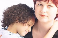 #FosterCare 101: Tips For Successful Foster Parents