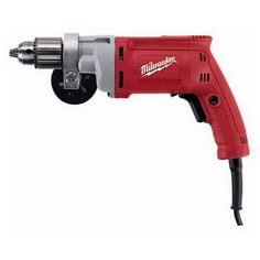 """Milwaukee Tool 0299-20 Magnum Impact Drill 8 Amp, 12-13/64 Inch Length X 1/2 Inch Chuck,"": ""Milwaukee… #USAOnlineShopping #USAShopping"