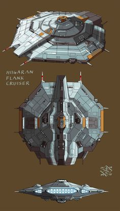 Design for a mod, Homeworld rebirth, based on formal mod Homeworld complex. homeworldrebirth.userboard.net…