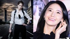 SNSD's Yoona Is Nominated 'Best New Actress' For Two Upcoming Film Award...
