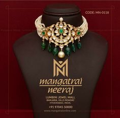 #GoldJewelleryKundan #GoldJewelleryIndian