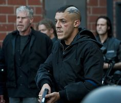 juice and piney sons of anarchy | Juice-et-Clay-Sons-Of-Anarchy-3x08.jpg