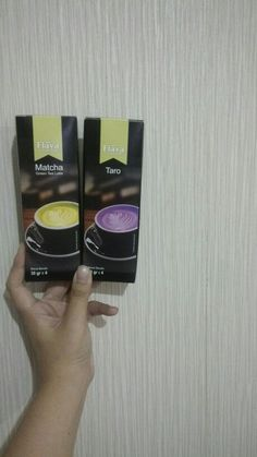 Really delicious! Try our new variant!  For further information  Line : deakim