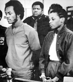 Alton Coleman and his girlfriend Debra Brown went on a six-state raping and killing spree in 1984 in the Heartland of the United States. By the time authorities caught up to the deadly pair on July 20, 1984, they had committed at least eight murders, seven rapes, three kidnapping and 14 armed robberies.