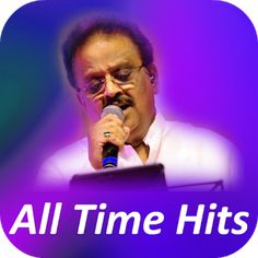 All Time Hit Songs, Dj Songs List, 90 Songs, Love Songs Playlist, Dj Remix Songs, Album Songs, Old Song Download, Audio Songs Free Download, Mp3 Music Downloads