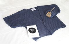 Les Antònies Modern Crochet, Great Photos, Felting, Color Combinations, Knits, Crocheting, Knit Crochet, Lovers, Community