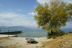 Eğirdir Gölü, Isparta