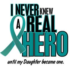 For my daughter Lindsey who has amazed me with her strength and determination.  Keep Fighting.