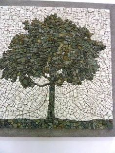 partridge in a pear tree garden mosaic ile ilgili görsel sonucu